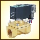 Solenoid Water valve
