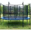 Popular trampoline