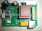 pcb & components sourcing & assembly(OEM PCBA)
