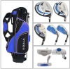 Popular New Design Junior Golf Set