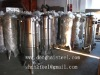 Stainless Strainer (ISO9001:2000 APPROVED)