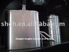 stainless steel deep drawing service