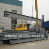 Q345 H beam steel H Type Steel