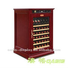 constant temperature wine cabinet