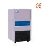 Ice maker (CE Approval) TT-I77A (ice cube maker,ice make machine)
