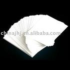 Banknote Paper Grade Cotton Linters Pulp