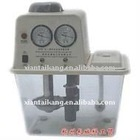 Biotechnology laboratory equipment NewVacuum Water Circulating Pump