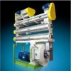 High-efficiency Shrimp Pellet Mill