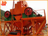 Crushing plant,jaw crusher plant,mobile plant