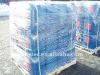 Transparent Colorless Liquid Glacial Acetic Acid 99.8%