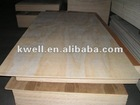 1220x2440x2.5mm pine plywood