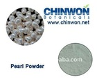high quality pure pearl powder