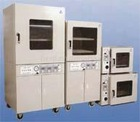 Digital Display Vacuum Drying Oven