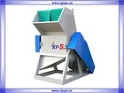 Plastic grinding machine, plastic crusher