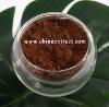 100% nature ganoderma lucidum polysaccharide