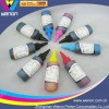 High Quality Dye Ink for Epson T0821N-T0826N