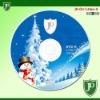 Wholesale Blank DVD Media,DVD R Media