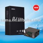 500W 80PLUS power supply