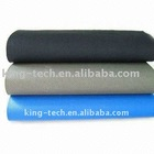 HYGY/Polyester Oxford Fabric