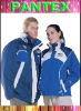 racing jacket racing wear racing suit PRL-002/PRM-010