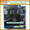 Laptop graphic Card NVIDIA GT130M DDR3 1GB MXM 2
