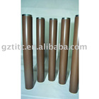 fuser film sleeve for 4250/4300