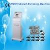 professional weight loss equipment Au-4000