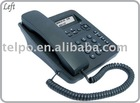 IP Phone Support Headset interface