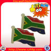 Flag Magnetic ,LED flag Magnetic buckle supplier