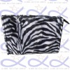 coin pouch, cosmetic pouch,bag for cosmetic
