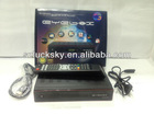 HD OPENBOX X5 /EYEBOX Sunplus 1512 receiver from factory