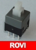 Push-Button Switch RWD-105