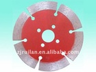 high quality and inexpensive diamond saw blade marble