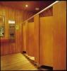 COMPACT HPL-toilet partition compact hpl