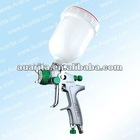 Automotive Coating Spray Gun H-931