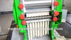 High Quality Electric Noodle Making Machine 180