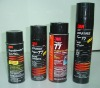 Structural adhesive 3M SPARY SUPER 77 GLUE