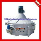 JN1500 Pan Concrete Mixer