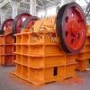 Best manufacturer mini stone crusher machine