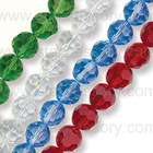 Glass Seed Beads string