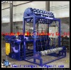 Automatic ranch fence machine(manufacturer)