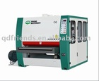 BSGR-RP-P13 three heads wide belt sanding machine