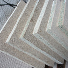 1220*2440 melamine MDF,melamine particle board,melamine plywood