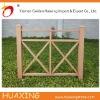 WPC.fence/wood plastic
