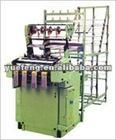 heavy needle loom machine