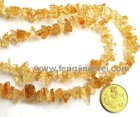 topaz beads, stone gravel | jewelry beads accessory