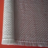 Unidirectional Fabric (in weft)
