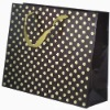fasion shopping bags