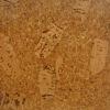 cork glue down tile
