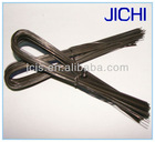 annealed wire line / cut wire